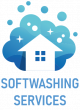 Softwashing Services Logo