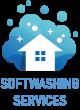 Softwashing Services Logo
