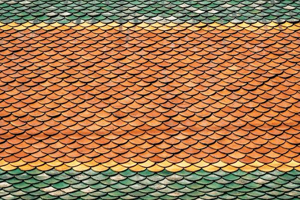 Roof - Olivieri Roofing