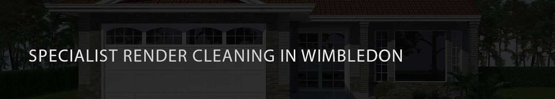 Architecture - Window